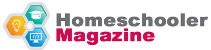 The Homeschooler Magazine