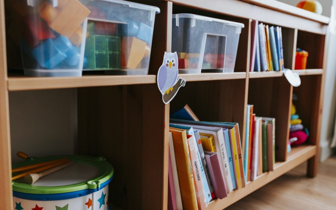 The Best Homeschool Books For Parents